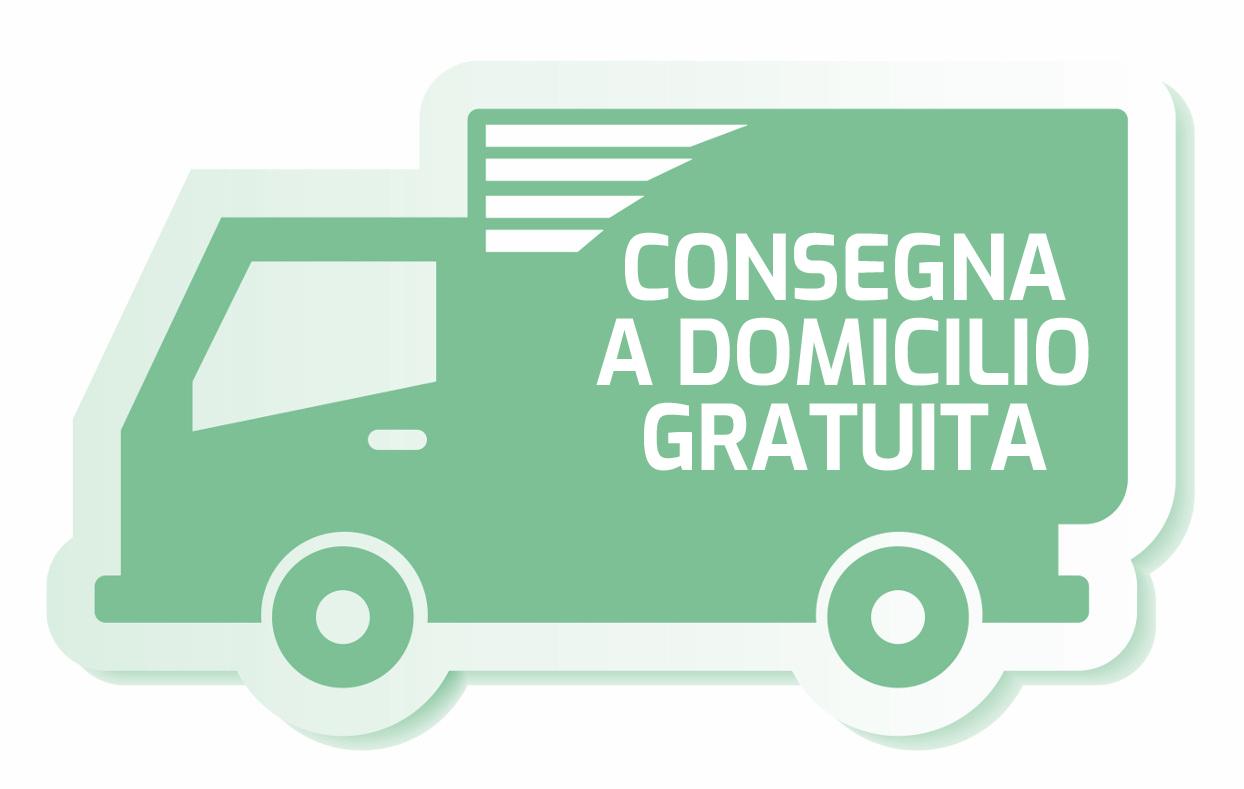 Consulta del commercio - Consegne a domicilio gratuite - Comune di Busto  Garolfo